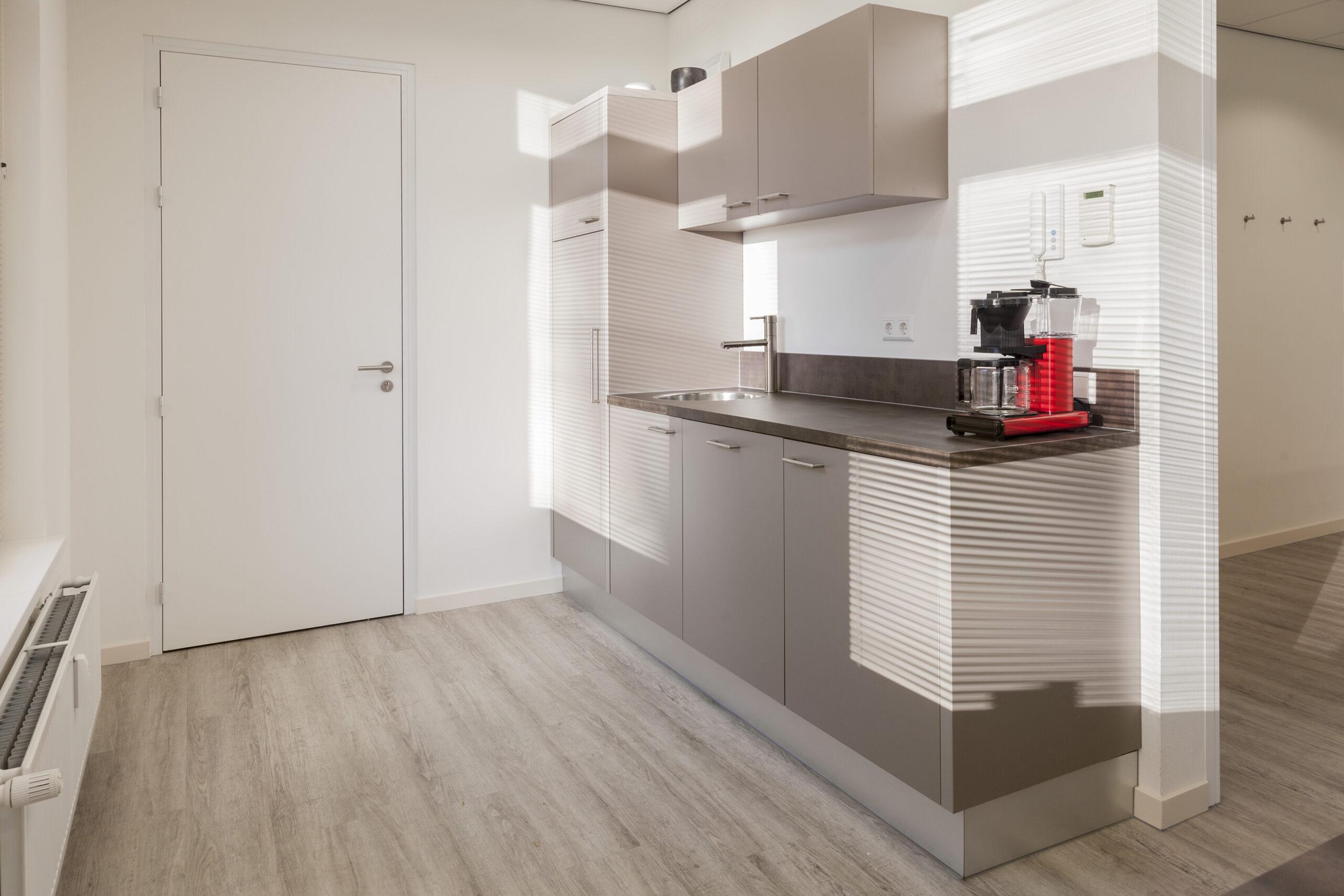 De Leeuw Interieurbouw Huisartsenpraktijk Kamerik-IMG_18
