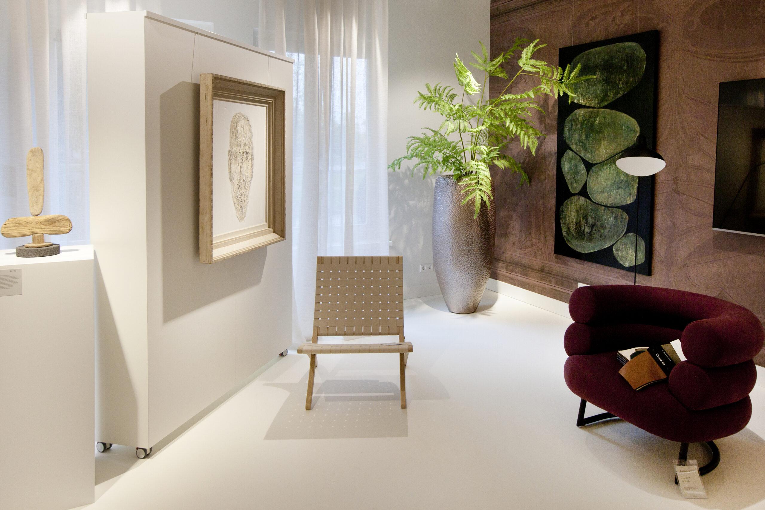 De Leeuw Interieurbouw NU Art&Design-IMG_0783