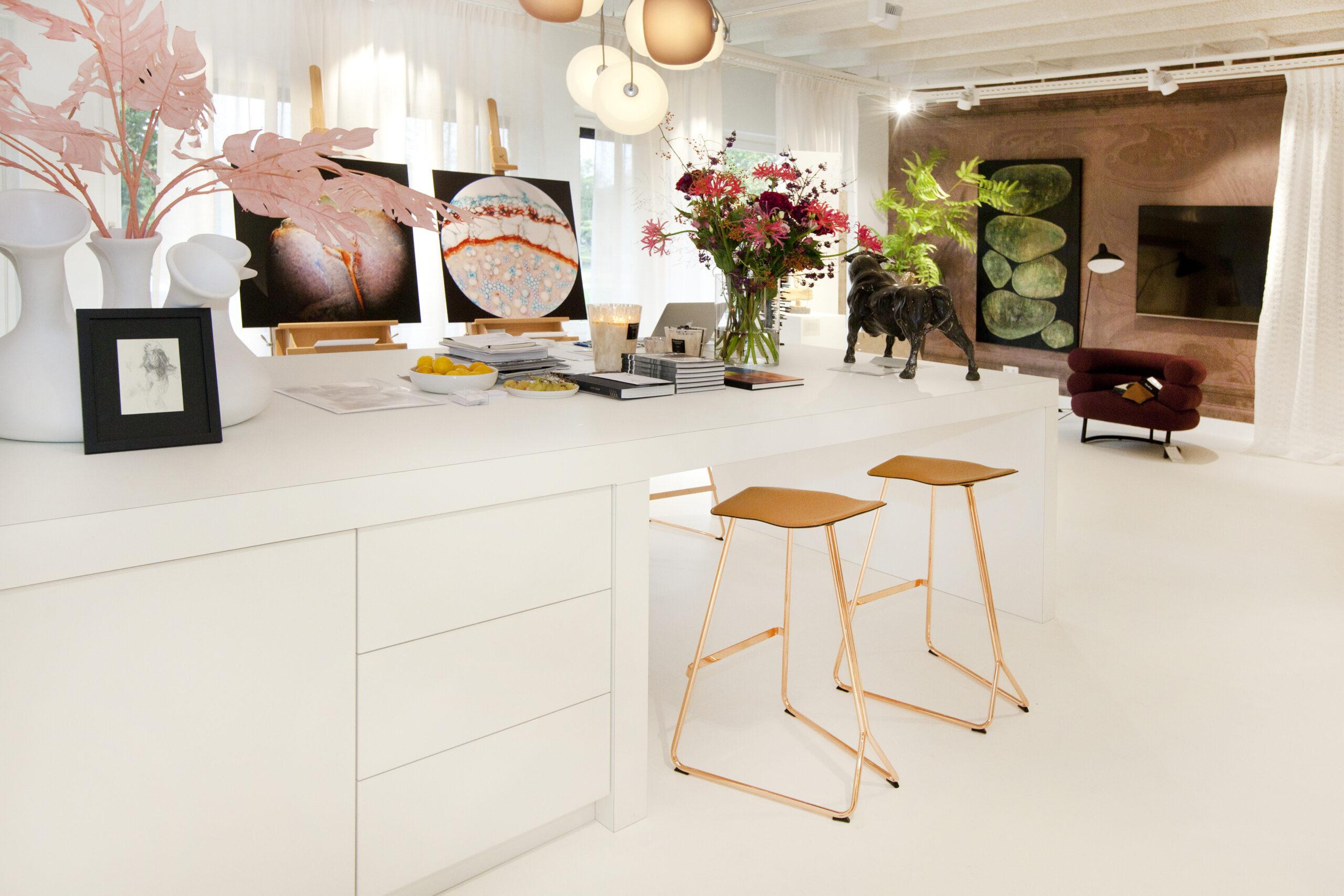 De Leeuw Interieurbouw NU Art&Design-IMG_0795