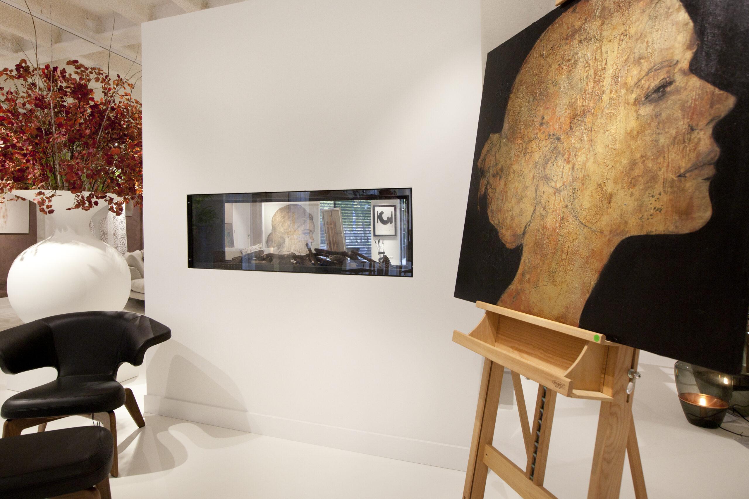 De Leeuw Interieurbouw NU Art&Design-IMG_0839