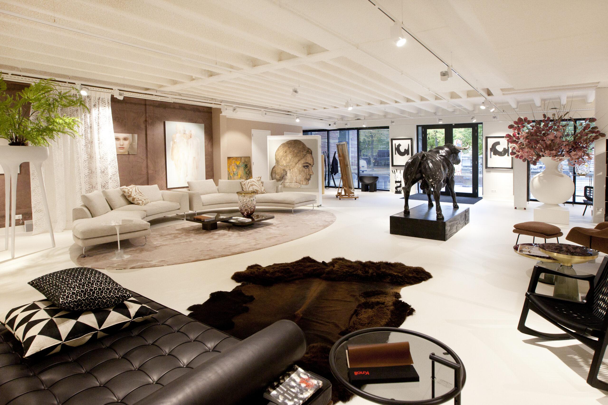De Leeuw Interieurbouw NU Art&Design-IMG_0843