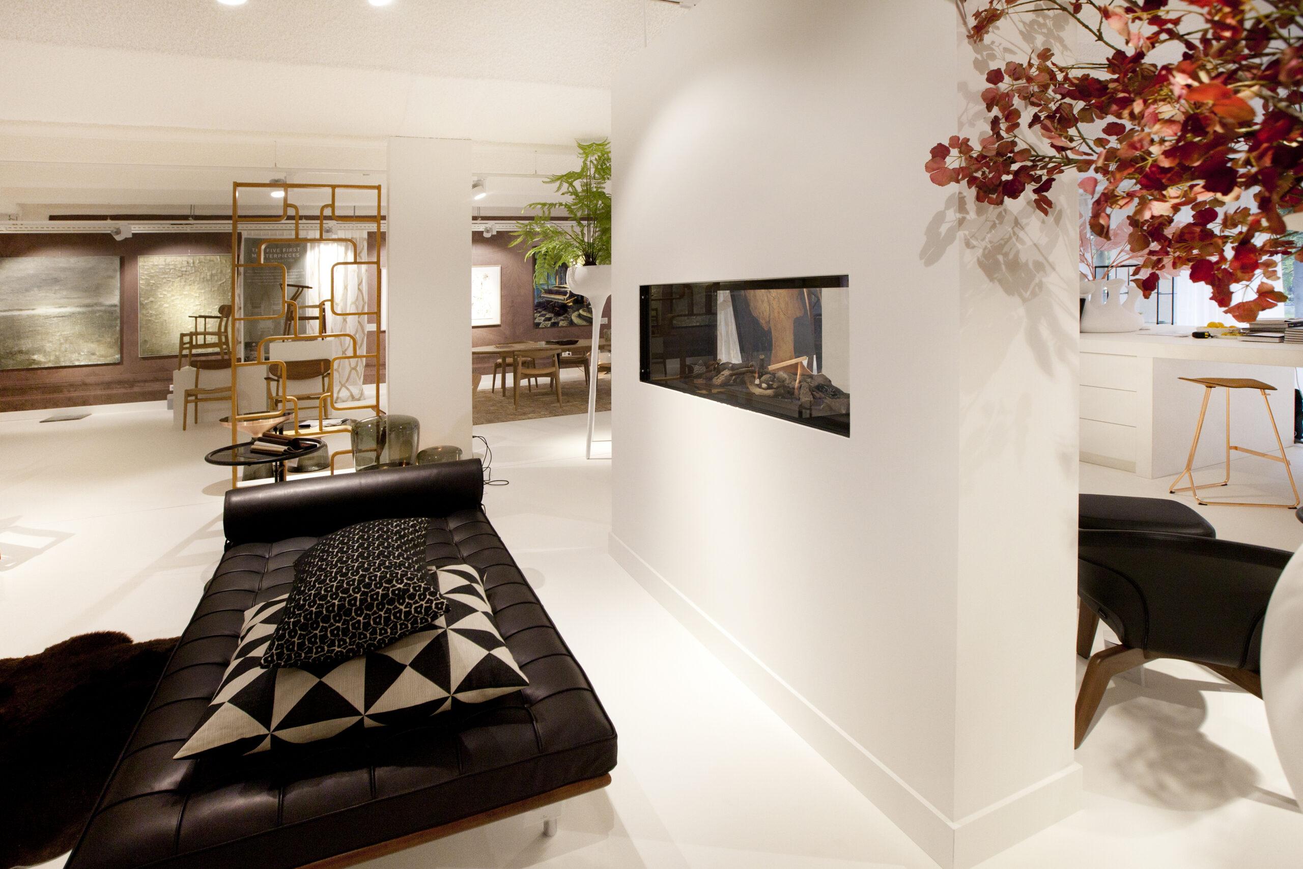 De Leeuw Interieurbouw NU Art&Design-IMG_0847