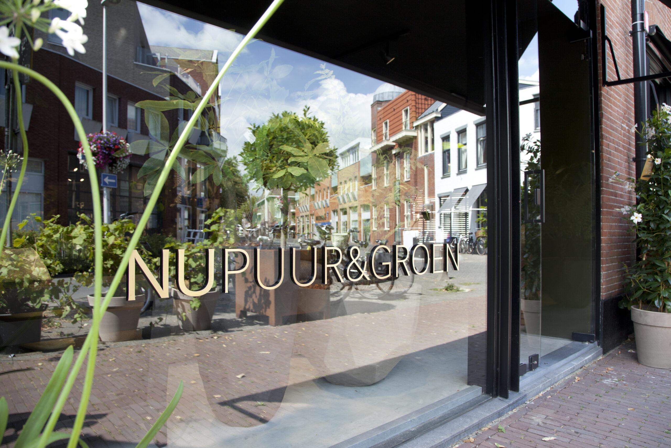 De Leeuw Interieurbouw Nu Puur&Groen IMG_9